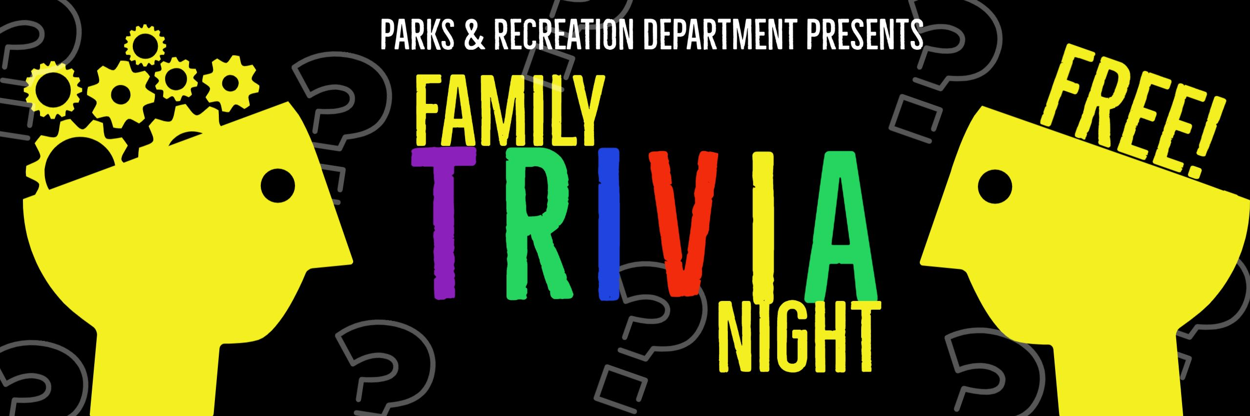 Family Trivia Night (2)
