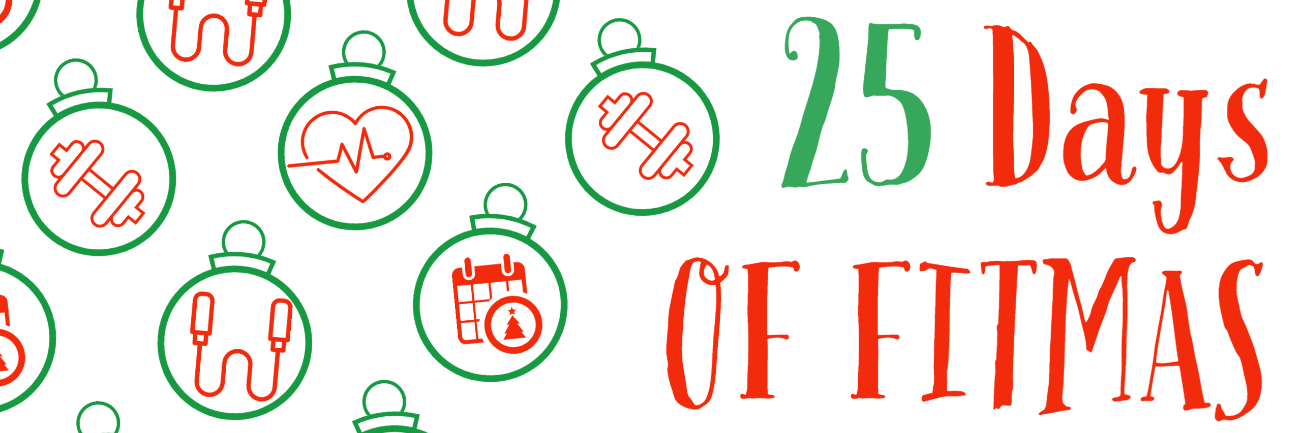 25 Days of Fitness Banner  (4)[6512]