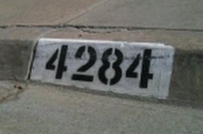 curb_address