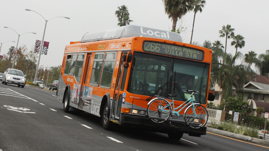Transit | Temple City, CA - Official Website on metro north schedule, fc barcelona schedule, metro time schedule, metro bus schedule,