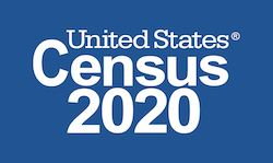 Census2020Logo